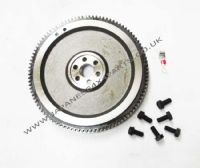 Nissan Patrol Y61 2.8TD - RD28 (10/1997- 02/2000) - Engine Flywheel & Bolts